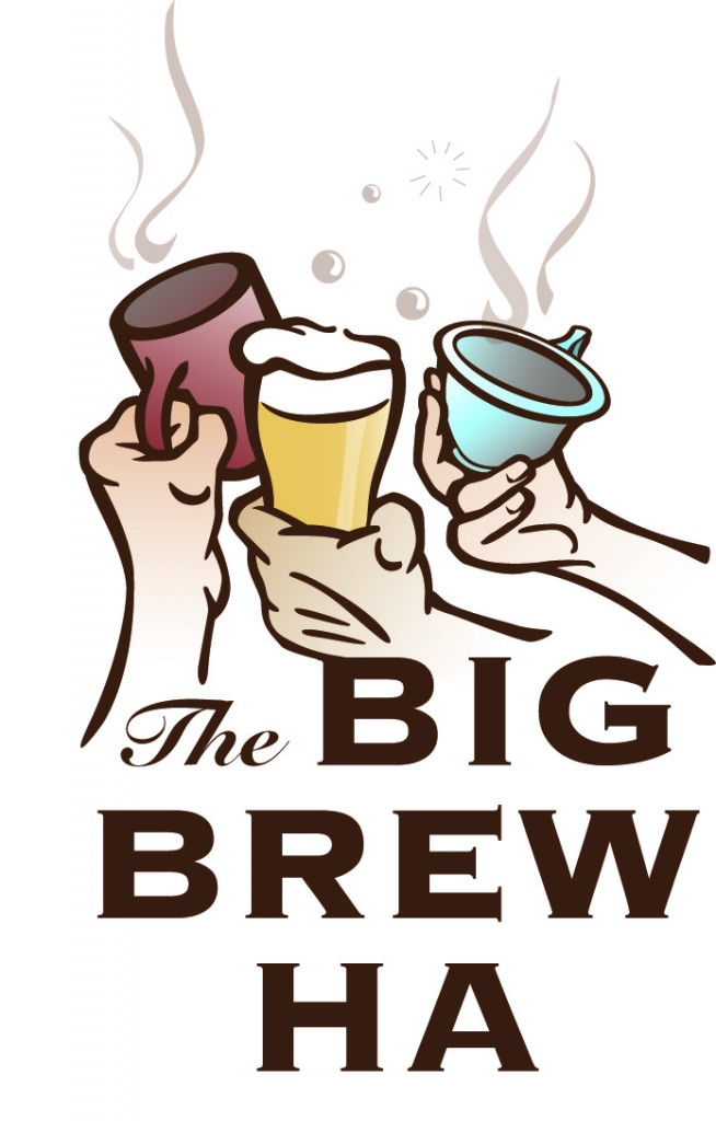 The big brew ha april 15th charlotte eat it north for Asian cuisine mint hill nc